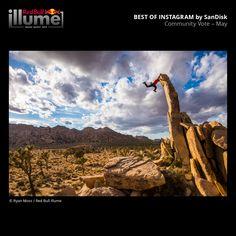 © Ryan Moss / Red Bull Illume Red Bull, Grand Canyon, Nature, Travel, Instagram, Naturaleza, Viajes, Destinations, Grand Canyon National Park