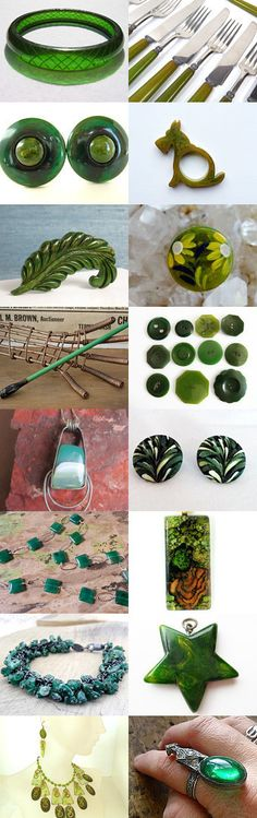 The Green Is Grassier Over Here - On EPSTeam! by Cory G-M on Etsy--Pinned+with+TreasuryPin.com
