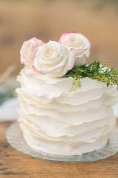 Cute Cakes, Yummy Cakes, Cake Decorating Set, Blue Envelopes, Cake Photography, Cool Wedding Cakes, Cupcake Cookies, Beautiful Cakes, Cake Designs