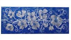 Risultati immagini per quadri moderni blu