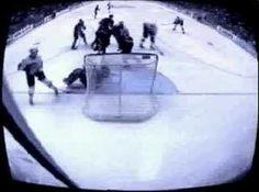 memorial day shootout hockey tournament
