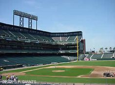 #tickets SD PADRES VS SF GIANTS 4/28 please retweet