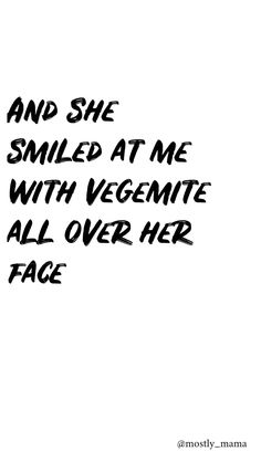 Happy Australia Day quote. Are you even Australian if you don't like vegemite. Funny quote meme. #australiaday #funnyquotes #quoteoftheday #vegemite