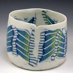 44 Best Seagrove Pottery Images Ceramic Pottery