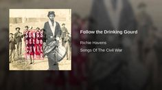 The Southern Soldier Boy Coming Song, Richie Havens, United States Military Academy, Underground Railroad, Rock Songs, David Gilmour, Popular Music, Me Me Me Song