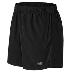 Saucony Women's Performance Short: The Performance Short has been updated with a better fit and a dash of reflective taping for enhanced visibility. New Balance, Track, Smooth, How To Wear, Products, Fashion, Men, Photos, Moda