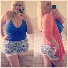 Kmart summer dresses target