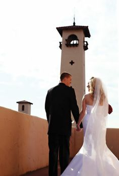 Aldea at Tlaquepaque. Located in Peoria, AZ. A unique 7,600-square-foot wedding and reception center with captivating and completely secluded   courtyards adorned with Tuscan architecture, classic fountains and staircases. Old World charm for your wedding day!