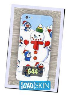 http://ift.tt/2cPIcm8 - Gambar Doraemon 644 ini dapat digunakan untuk garskin semua tipe hape yang ada di daftar pola gadskin.
