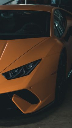 Auto repairs can seem complex and intimidating at first, but really the basics aren't too difficult! Learning more about auto repairs can help you save a Carros Lamborghini, Sports Cars Lamborghini, Car Iphone Wallpaper, Car Wallpapers, Ford Mustang Wallpaper, R35 Gtr, Automobile, Top Luxury Cars, Expensive Cars