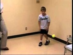 Developmental Coordination Disorder | Sports and Leisure