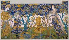 isfahan - Recherche Google