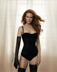 Nicole Kidman hottest pics, gifs, and sexy bikini photos. People are always looking for more about her tits, boobs, and ass. Jennifer Love Hewitt, Jennifer Aniston, Keith Urban, Nicole Kidman, Kim Basinger, Raquel Welch, Penelope Cruz, Diane Lane, Actrices Sexy