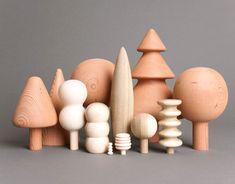 lathe wood - Google 搜尋