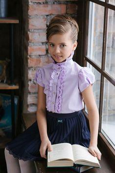 Duwali | Детская одежда | Каталог