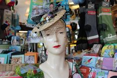 Head to Sophia's Costume Rentals at 1 Liberty Way for your perfect Kentucky Derby hat – rent or purchase. Derby Recipe, Derby Party, Your Perfect, Kentucky Derby, Party Ideas, Invitations, Costumes, Hats, Free