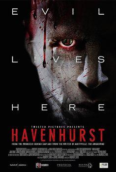 HAVENHURST 2016 alt2