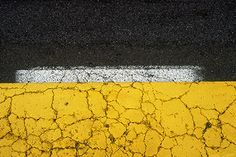 Museum Photography, Texture Photography, Photography Ideas, Franco Fontana, Road Texture, Road Markings, Old World Style, Minimalist Photography, Landscape Photographers