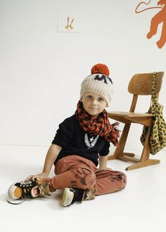 Kidsfashion styling justbymanon -- winter 2014 2015 (1 of 1)