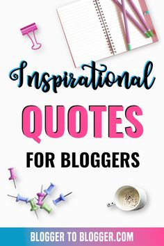 Goal Quotes, Leadership Quotes, Motivational Quotes, Life Quotes, Inspirational Quotes, Make Money Blogging, Make Money Online, How To Make Money, Finding Yourself Quotes