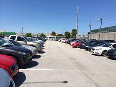 68 best parking images parking lot park parks rh pinterest com