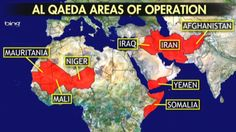 Turkish PM Erdogan denies support for al Qaeda in Syria – Turkey says it's not providing shelter or backing al Qaeda-linked groups in Syria & will continue to exclude them from its broader support for the Syrian Opposition - Yahoo News | Israel News Report