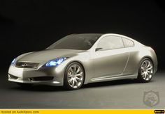 Infiniti G35...should I keep mine or sell it?  Want to get back into a truck but love my car!! Suggestions?