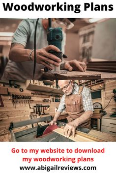The World's Largest Database for Woodworking Projects Download Teds Woodworking, Woodworking Projects, Holiday Fun, Makeup Ideas, How To Plan, Beauty, Fashion, Moda, Facepaint Ideas