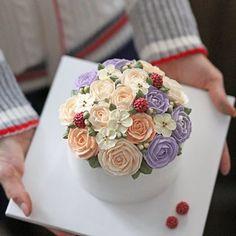 Photo from blanc_b_cake