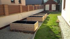 Podrobný cenník vyvýšených záhonov. Outdoor Furniture, Outdoor Decor, Outdoor Storage, Wood, Gardening, Home Decor, Gardens, Lawn And Garden, Decoration Home
