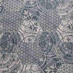 Perini Tiles Porcelain Tile Collection - Latina