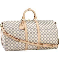 handbas for women, replica handbags