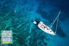 Seafarer Sailing Holidays including Flotilla , Yacht Charter, Beach Clubs, Learn to sail RYA courses and Cabin Charter . Sailing For Beginners and Families Dubrovnik, Sailing Cruises, Sailing Yachts, Sailing Holidays, Bahamas Vacation, Hotels And Resorts, Trip Advisor, Caribbean, Destinations