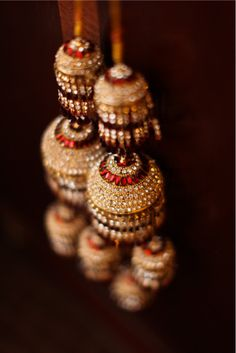 Choora - punjabi wedding