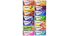 Trident Gum at Family Dollar for only $0.25 each with Coupons! - https://www.momscouponbinder.com/trident-gum-family-dollar-0-25-coupons/ #coupons #couponing #couponcommunity