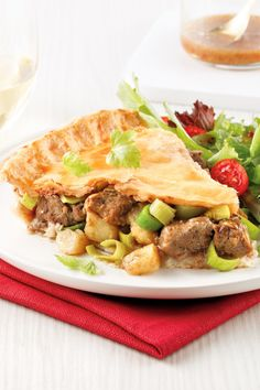 Spanakopita, Main Dishes, Beef, Chicken, Cooking, Ethnic Recipes, Christmas Recipes, Foodies, Pea Soup