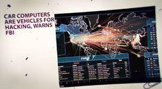 El 20 y 21 de mayo se celebra en Estambul -Turquía- el primer congreso de ciberseguridad del país en el que participarán hackers y expertos españoles. Se trata de un innovador proyecto de Igor Lukic, cofundador del congreso canario de ciberseguridad Hackron. Hablamos con él para conocer los 'secretos' de Locard... y por qué hay que ir -o aprovechar tus vacaciones en el país para asistir-. Imprescindibles: Los cinco mejores congresos hacker a los que ir en mayo