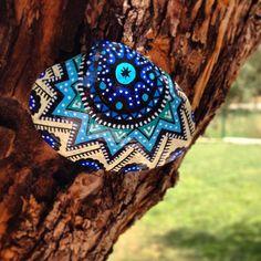3 days to get back home&studio! 😍👜👝👛💼 #handpainted #shell #doodle #handpaintedshells  #holiday #diy #hobby #barbaleatherworks #barbaleatherstudio #instaart #boho #pattern #unique #paint #painting #art #draw #design #sketching #leatherbag #leathercraft #drawing #trend #trendy #giftidea #meditation #mandala #zen