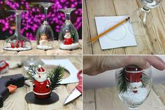 Dump A Day Fun Do It Yourself Craft Ideas - 50 Pics