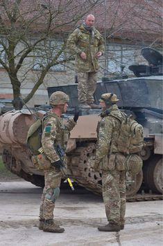 British Armed Forces, British Soldier, Military Gear, Military Police, British Army Regiments, Marine Commandos, Tac Gear, Combat Gear, Royal Marines