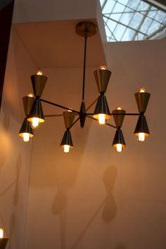 artsy lighting. 17 Artsy Lamp Designs Lighting U