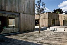 Bruno Fioretti Marquez - Kindergarten Lugano [Switzerland] - Google zoeken
