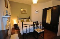 1 Bedroom Apartment in Central London/Zone to rent from £735 pw. With wheelchair access, TV and DVD.