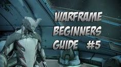 Warframe Guide for New Players: Mods By: Warframe Ps4, Gaming Tips, Game Ui, Chevrolet Logo, Video Game, Join, Strong, News