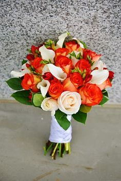 lots of other arrangements, bouts and corsages