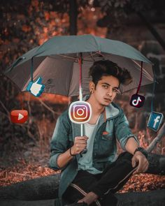 Background Images For Editing, Instagram Background, Black Background Images, Photo Background Images, Background For Photography, Photo Poses For Boy, Photo Editing, Photoshop, Khalid