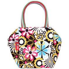 GET $50 NOW | Join Dresslily: Get YOUR $50 NOW!http://m.dresslily.com/flower-print-design-tote-bag-for-women-product1357480.html?seid=rb2l51AKjC3bbd2UO2d063MGl0