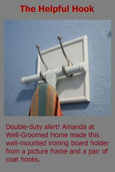 http://www.goodhousekeeping.com/home/cleaning-organizing/laundy-room-ideas?link=laundy-room-ideas&dom=yah_life&con=blog_gh&mag=ghk#slide-6