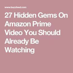 It was time to refresh our list, which we had prepared two years ago, which reached an almost 5 million … Amazon Prime Shows, Amazon Prime Video, Netflix Movies To Watch, Good Movies To Watch, Shows On Netflix, Period Drama Movies, Best Movies On Amazon, Tv Series To Watch, Movies