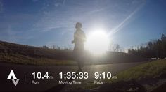 #zensah #withoutlimitz #xc #running #fitlife #teamzensah #athlete #run #runner #runtoinspire #lacepacerace #runnersofinstagram #runhappy #instagood #bibravepro #runnerscommunity #fleetfeetral #runchat #gettheworldrunning #runnc #werunsocial #instarunner #instarun #wearetherunners #MMFitFam #MoveMoreFitness #MoveMoreFitnessAmbassador  #ajv #brandambassador